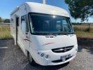 achat camping-car Rapido 9087 DF
