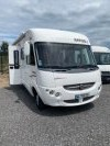 achat camping-car Rapido 9099 Df