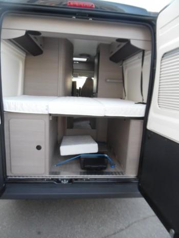 hobby vantana k 60 occasion de 2016 fiat camping car en vente toulouse haute garonne 31. Black Bedroom Furniture Sets. Home Design Ideas