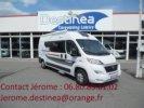 Occasion Adria 600 SP vendu par CARAVANING LOISIRS