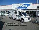 achat camping-car Adria Adria 650 Sf
