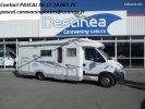 Occasion Adria Izola 687 vendu par CARAVANING LOISIRS