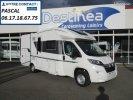 achat camping-car Adria Matrix Axess 600 Dt