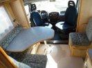 Autostar Athenor 538
