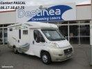 Occasion Autostar Auros 84 vendu par CARAVANING LOISIRS