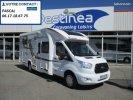 Occasion Benimar Tessoro 494 vendu par CARAVANING LOISIRS
