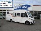 achat camping-car CI Nacre 87 Xt