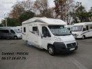 Occasion Elnagh P 200 vendu par CARAVANING LOISIRS