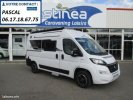 achat camping-car Font Vendome Rando Camp  541