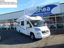 achat camping-car Mc Louis Mc 4 22 diamond