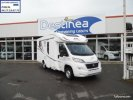 achat camping-car Mc Louis MC 4 33 Diamond