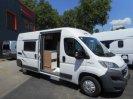 achat camping-car Mc Louis Menfys Van 3 S-line