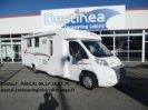 Occasion Rapido 7090 C vendu par CARAVANING LOISIRS