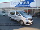 Occasion Renault Hanroad Trek 42 vendu par CARAVANING LOISIRS