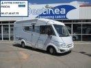 Occasion Tec Rotec 590 vendu par CARAVANING LOISIRS