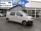 Occasion Klubber Van vendu par CARAVANING LOISIRS