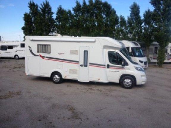 offres en vente de camping car de narbonne camping cars aude 11. Black Bedroom Furniture Sets. Home Design Ideas