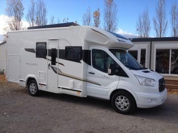benimar tessoro 442 neuf de 2018 fiat camping car en vente narbonne aude 11. Black Bedroom Furniture Sets. Home Design Ideas