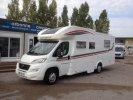Occasion Autostar P 720 Lms vendu par NARBONNE CAMPING CARS