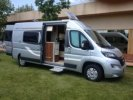 achat  Benimar Benivan 114 NARBONNE CAMPING CARS