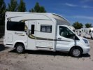 achat  Benimar Tessoro 481 NARBONNE CAMPING CARS