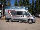 Neuf Elios Van 54t vendu par NARBONNE CAMPING CARS