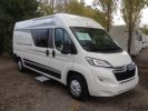 Neuf Elios Van 59 vendu par NARBONNE CAMPING CARS