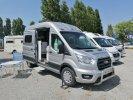 Neuf Randger R560 4x4 vendu par NARBONNE CAMPING CARS