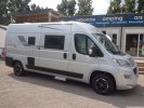achat camping-car Randger R600