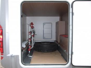 adria matrix axess 680 sp occasion porteur fiat 130 cv camping car vendre en tarn 81 ref. Black Bedroom Furniture Sets. Home Design Ideas