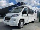 Neuf Adria Compact Dl Plus vendu par ALBI CAMPING CARS