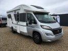achat camping-car Adria Matrix 640 Gt Edition
