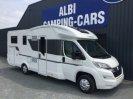 achat escc Adria Matrix Axess 670 Sl ALBI CAMPING CARS