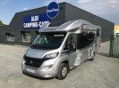 achat camping-car Adria Matrix Axess M 670 SBC 50e Anniv