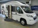 Neuf Adria Matrix Plus 670 Dc vendu par ALBI CAMPING CARS