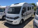 achat  Adria Sonic Axess I 600 Sc ALBI CAMPING CARS