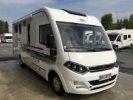 achat  Adria Sonic I 700 SC ALBI CAMPING CARS