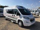 Neuf Adria Twin 600 Spt vendu par ALBI CAMPING CARS