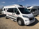 achat  Adria Twin 640 SLX ALBI CAMPING CARS