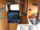 Autostar Athenor 458 Aldea