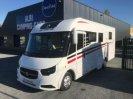 Neuf Autostar I 720 Lc Passion vendu par ALBI CAMPING CARS