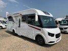 Neuf Autostar I 730 Lc Lift Privilege vendu par ALBI CAMPING CARS