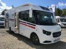 Neuf Autostar Passion I 730 Lca Alko vendu par ALBI CAMPING CARS