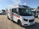 achat camping-car Autostar Passion I 730 Lca Alko