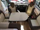 Autostar Privilege 690 LJ
