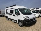 achat camping-car Benimar Benivan 190 Up
