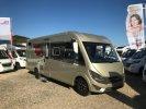 achat camping-car Burstner Ixeo I 727 G