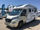 Neuf Burstner Lyseo TD 690 Privilege vendu par ALBI CAMPING CARS