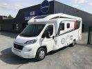 achat camping-car Burstner Lyseo Td 736