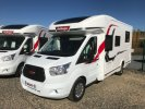 Neuf Challenger 288 Edition Speciale vendu par ALBI CAMPING CARS
